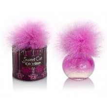 SWEET CAT by CHIC N GLAM Dámsky parfém 100 ml