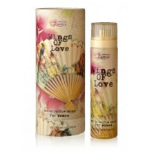 WINGS OF LOVE Dámsky parfém 100 ml CREATION LAMIS DELUXE