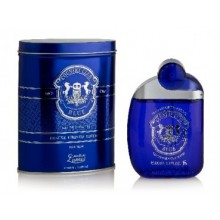 COUNTRY CLUB BLUE Pánska EdT 100 ml CREATION LAMIS DELUXE