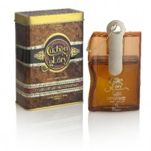 CUBAN GLORY Pánska EdT 100 ml CREATION LAMIS DELUXE