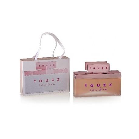 TOUZZ TENDRE Dámsky parfém 100 ml LINN YOUNG