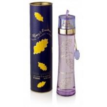 MYSTERY & EXCELLENCE Dámsky parfém 100 ml LINN YOUNG