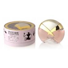FUTURE CLASSICS Dámsky parfém 100 ml LINN YOUNG