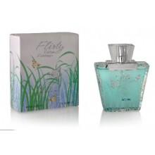 FLIRTY EDITION PRINTEMPS Dámsky parfém 100 ml LINN YOUNG
