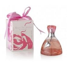 FLEURS DE CHAMPS Dámsky parfém 100 ml LINN YOUNG