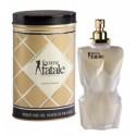 FEMME FATALE Dámsky parfém 100 ml DANNY SUPRIME