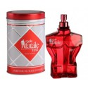 MALE FATALE RED Pánska EdT 100 ml DANNY SUPRIME