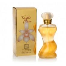 VANILLA FLOWER Dámsky parfém 100 ml PARIS DIAMOND