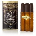 LA HABANA LIBRE Pánska EdT 100ml PARIS DIAMOND