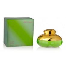 DONT CARE Dámsky parfém 100 ml CLOSE 2