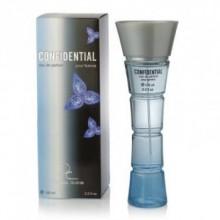 CONFIDENTIAL Dámsky Parfém 100 ml DORALL