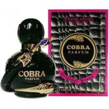 COBRA Dámsky Parfém 100 ml JEANNE ARTHES