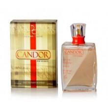 CANDOR Dámsky Parfém 100 ml DORALL