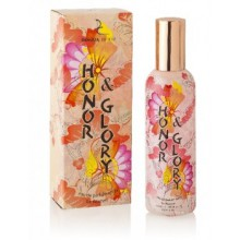 HONOR & GLORY Dámsky Parfém 100 ml DORALL