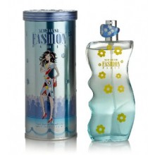 FASHION Dámsky Parfém 100 ml NEW BRAND