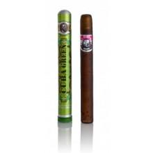 35 ml CUBA GREEN Pánska EdT