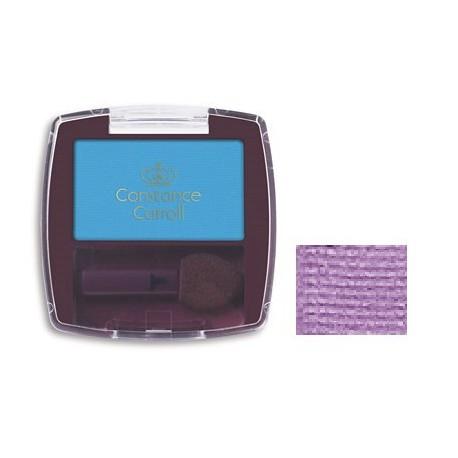 CONSTANCE CARROLL Očný tieň Mono Purple