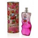 BLEEDING LOVE Dámsky parfém 100 ml NEW BRAND