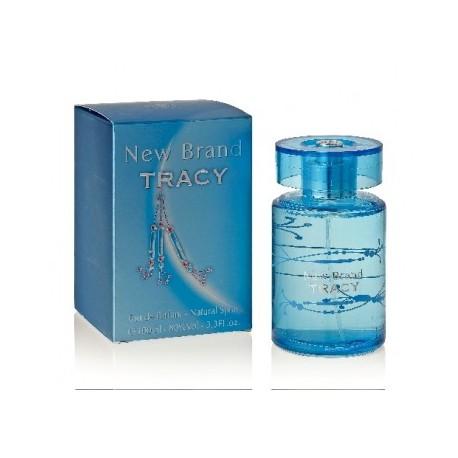 TRACY Dámsky parfém 100 ml NEW BRAND