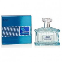 ATOMIUM EXTREME Pánska EdT 100 ml CREATION LAMIS