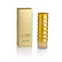 GOLD Women Dámsky parfém 100 ml NEW BRAND