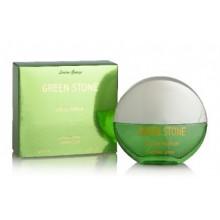 GREEN STONE Dámsky Parfém 100 ml LUCIEN