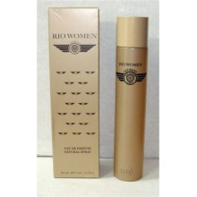 RIO WOMEN Dámsky parfém 100 ml NEW BRAND