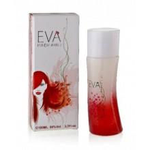 EVA (K-WOMEN) Dámsky parfém 100ml NEW BRAND