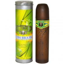 100 ml CUBA BRAZIL Pánska EdT