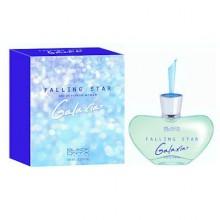 FALLING STAR GALAXIA Dámsky parfém 100ml BLACK ONYX