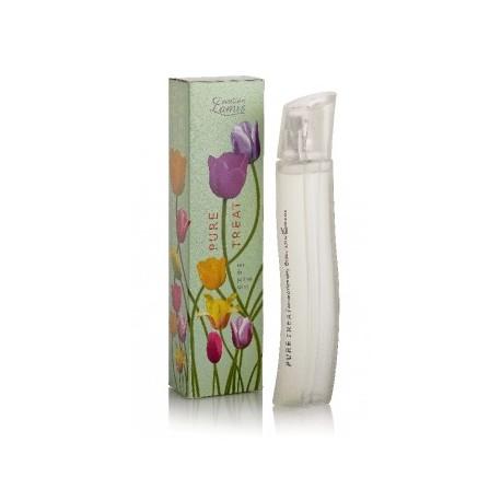 PURE TREAT Dámsky parfém 100 ml CREATION LAMIS