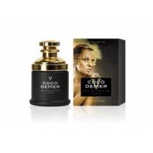 """COCO DE MER """"V"""" Dámsky parfém 100ml NEW BRAND"""