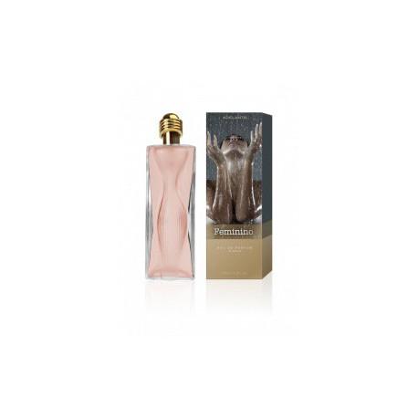 FEMININO Dámsky parfém 80ml NEW BRAND