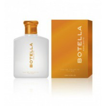 BOTELLA ORANGE Pánska EdT 100ml ADELANTE