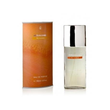 Enthousiasme Dámsky parfém 100 ml CREATION LAMIS