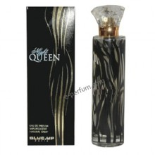 NIGHT QUEEN Dámsky parfém 100ml BLUE.UP