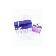 GIFT OF LOVE Dámsky parfém 100ml GENERALES PARIS