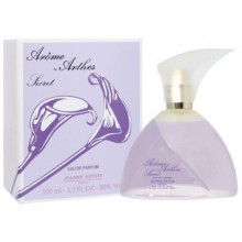 AROME SECRET Dámsky parfém 100ml JEANNE ARTHES