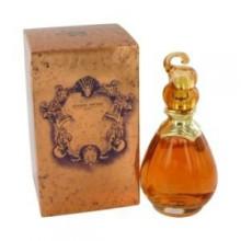 SULTANE Dámsky parfém 100ml JEANNE ARTHES
