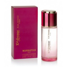 10th AVENUE MANHATTAN Dámsky Parfém 100 ml KARL ANTONY