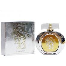 SILVER LACE Dámsky parfém 100ml NU PARFUMS