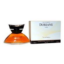 DORIANE Dámsky parfém 100ml Yves de Sistelle