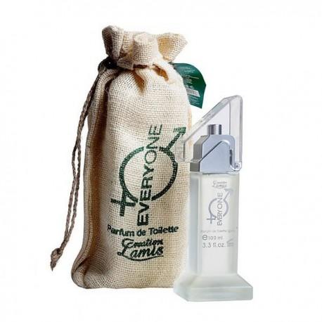 EVERYONE Unisex Parfém 100 ml Creation Lamis