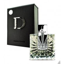 CA DREAMZ Pánska EdT 100ml Chris Adams