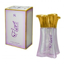 FIORE WOMEN Dámska EdT 80ml Chris Adams