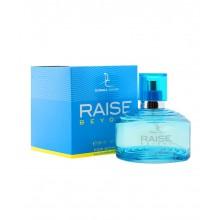 RAISE BEYOND Dámsky Parfém 100 ml DORALL