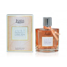JUST PERFECT DREAM Dámsky Parfém 100 ml CREATION LAMIS