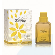 LADY EMPIRE Dámska EdT 100 ml ENTITY