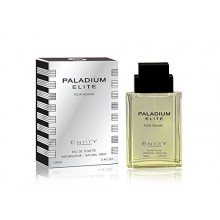 PALADIUM ELITE Pánska EdT 100 ml ENTITY