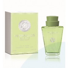 VERSAILLES Dámska EdT 100 ml ENTITY